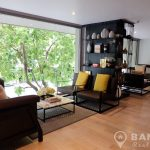 Sari Sukhumvit 64 2 Bed 2 Bath near BTS