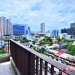 Emporio Place Condominium Spectacular 2+1 Bed 3 Bath Duplex for Sale