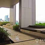 Keyne by Sansiri Stylish Modern 1 Bed in Thonglor for Sale