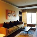 Noble Ora Very Spacious 1 Bed in Thonglor to Rent