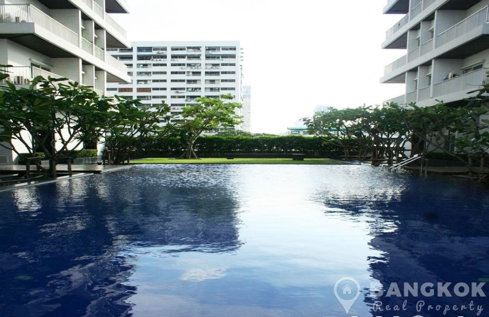 Thonglor Property For Sale