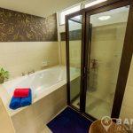 Pikul Place Sathorn Stunning Renovated 4 Bed 5 Bath Duplex for Sale