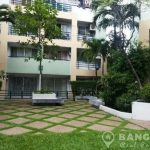 The Waterford Rama 4 Spacious 2 Bed 1 Bath Condo near BTS to rent