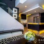 Urbano Absolute Sathon Taksin Stunning 3 Bed 3 Bath Penthouse to Rent