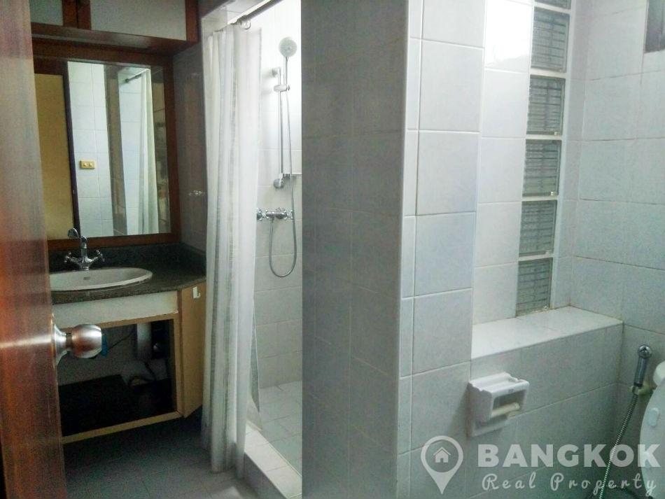 Stylish Stay on New Petchburi Road   Maven Stylish Hotel