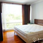 Baan Siri Sukhumvit 10 Spacious Modern 1 Bed near Nana BTS to rent