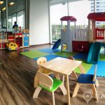 Ivy Thonglor Stylish Modern Thonglor 1 Bed 1 Bath to rent