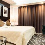 The Waterford Sukhumvit 50 Modern 2 Bed 2 Bath near BTS for Sale