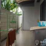 Aqua Divina by Sammakorn Ramkhamhaeng Modern Detached 4 Bed 4 Bath 1 Maid House to Rent