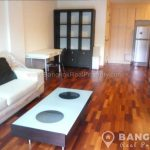 Plus 67 Spacious Modern 1 Bed 1 Bath condo near BTS for Sale