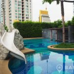 Watermark Chaophraya Elegant Spacious 3 Bed 4 Bath with River Views to rent
