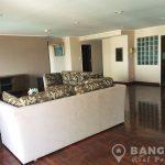 Casa Viva Very Spacious 3 Bed 3 Bath Condo in Ekkamai to Rent
