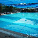 Detached Spacious 3 Bed 2 Bath Minburi House near RIS to rent