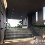 Formosa Ladprao 7 Brand New Rustic Industrial Styled 1 Bed near MRT