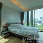 Siamese Thirty Nine Stunning Modern High Floor 2 Bed 2 Bath to rent