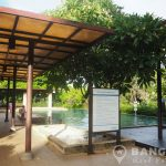 Cute Detached Single Storey 3 Bed 2 Bath Sammakorn Village House to Rent
