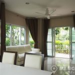 Perfect Place Ramkhamhaeng 164 Modern Detached 3 Bed 3 Bath to Rent