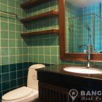 CitiSmart Sukhumvit 18 Spacious Modern 2 Bed 2 Bath near BTS to Rent