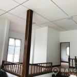 Detached Renovated Single Storey 2 Bed Sammakorn House to rent