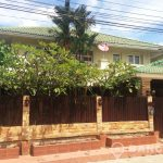 Perfect Place Ramkhamhaeng 164 Detached 3+1 Bed 3 Bath House to rent