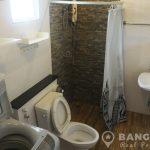 Sammakorn Apartment Superb Modern 2 Bed 1 Bath to rent