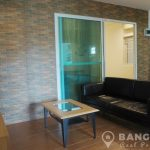 Sammakorn Apartment Superb Modern 2 Bed 1 Bath to rent