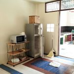 Sammakorn Village Townhouse Spacious 2 + 1 Bed Home Office to rent