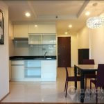 Abstracts Phahonyothin Park Bright Modern, 1 Bed near MRT to Rent