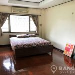 Perfect Place Ramkhamhaeng 164 Detached 3 Bed 2 Bath House to Rent