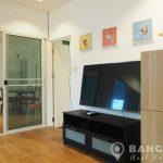 Sammakorn Apartment Modern Spacious 3 Bed 2 Bath in Sammakorn Village to Rent