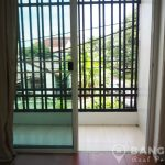 Sammakorn Village Modern Detached 2 Bed 3 Bath House to Rent