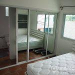 Sammakorn Village Modern Detached 2 Bed 3 Bath House to Rent