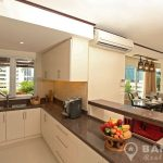 Saranjai Mansion Stunning Renovated 3 Bed 2 Bath with Private Terrace to Rent