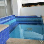 The Master Centrium Asoke Sukhumvit Modern 2 Bed 2 Bath near MRT to Rent