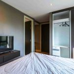 Tidy Deluxe Sukhumvit 34 Superb Modern 2 Bed 2 Bath to Rent