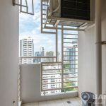 RENT Condo One X Sukhumvit 26 Renovated High Floor Studio near BTS
