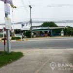 ขายที่ดินจังหวัดระยอง Land for sale in Ban Chang Rayong