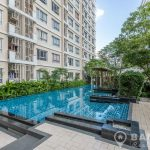 Condo One X Sukhumvit 26 Spacious 1 Bed 1 Bath near EM District to Rent