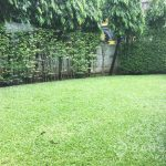 Renovated Detached 5 Bed 4 Bath Sathorn House with Garden to Rent