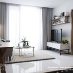 SALE - ECOndo Condominium Brand New 1 Beds near Bang Saray Beach Chonburi