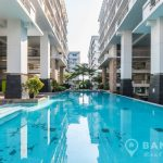 The Waterford Sukhumvit 50 Spacious 1 Bed 1 Bath Investment for Sale
