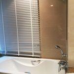 Belgravia Residences Sukhumvit Elegant Spacious 4 Bed 5 Bath near BTS to Rent