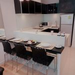 Eight Thonglor Residence Superb Modern 1 Bed 1 Bath near BTS to Rent