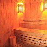 Hampton Thonglor 10 Spacious 3 Bed 3 Bath 1 Maid to Rent