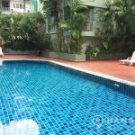 Raintree Villa Thonglor Stunning 2 Bed 2 Bath for Sale