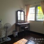 Sammakorn Village Renovated Detached 2 Bed 2 Bath House to Rent