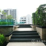 Siri Sukhumvit 8 Spacious Modern 2 Bed 2 Bath near Nana BTS to Rent