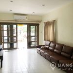 Spacious 3 Bed 2 Bath On Nut Townhouse near BTS to Rent