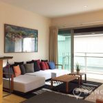 The Madison Sukhumvit 41High Floor 3 Bed 3 Bath at Phrom Phong BTS to Rent
