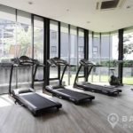 The Seed Mingle Superb Modern 2 Bed 2 Bath in Sathorn to Rent